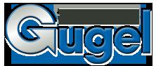 Gugel GmbH – Blechverarbeitung Logo