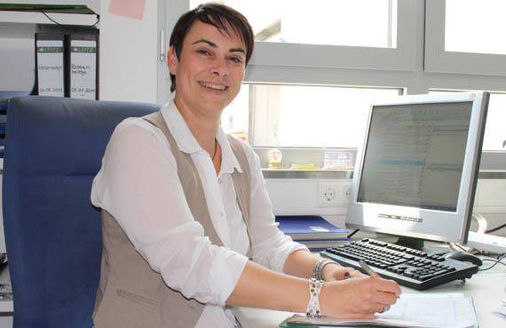 <strong>Tatjana Abendroth</strong>